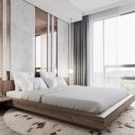 Mondria1_Bedroom