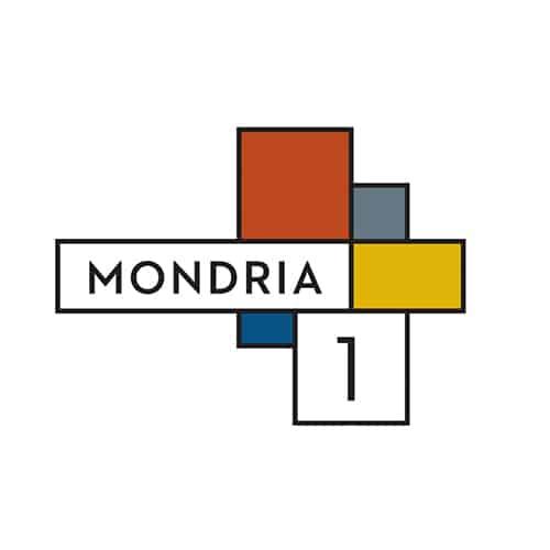 Mondria Condos