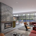 Oscar Residences Lounge with GP Photography