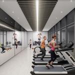 VictoriaGarden_Gym