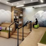 VictoriaGarden_Library