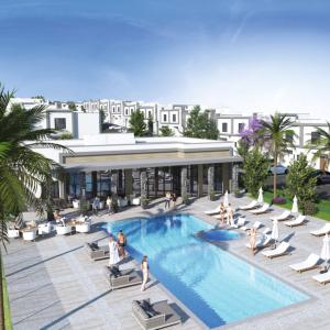 The Azur Resort - AzurResort3 300x300