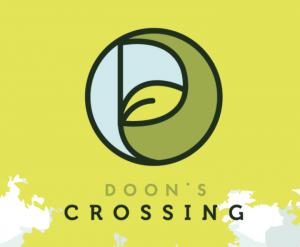 DoonsCrossing_Logo - DoonsCrossing Logo 300x247