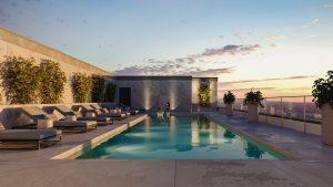 James House - JH Pool Terrace WEB 300x169