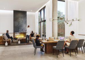 James House - JamesHouse Lounge v2 300x212