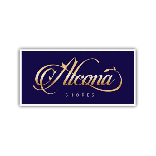 Alcona Shores