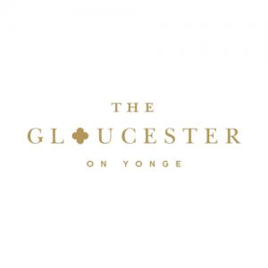 Logo_GloucesteronYonge - Logo GloucesteronYonge 300x300