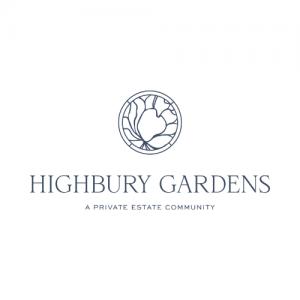 Logo_HighburyGardens - Logo HighburyGardens 300x300