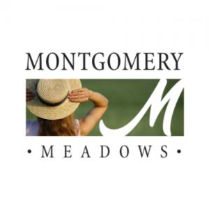 Montgomery Meadows - Logo MontgomeryMeadows 300x300