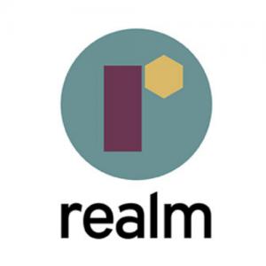 Logo_Realm - Logo Realm 300x300