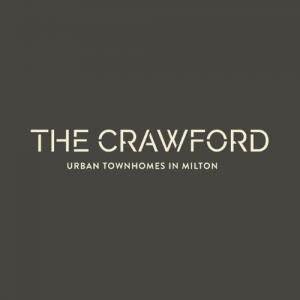 Logo_TheCrawford - Logo TheCrawford 300x300