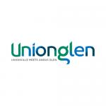 Logo_UnionGlen