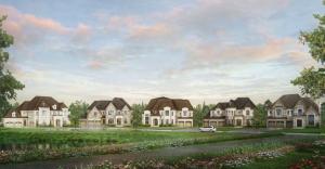 McMichael Estates - McMichaelEstates 1 300x156