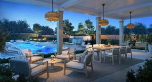 McMichael Estates - McMichaelEstates Backyard 300x163