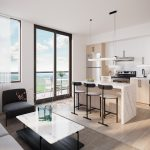 Realm_Living Kitchen (2)
