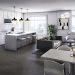TheCrawford_Kitchen