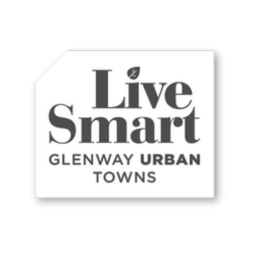 Glenway Urban Towns
