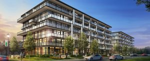The West Condos at Stationwest - thewest 1 300x123