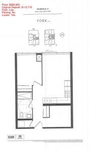 AYC_FloorPlan - AYC FloorPlan 182x300