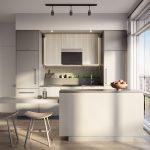 Alba_Kitchen2