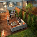 DP-Backyard_HiRes