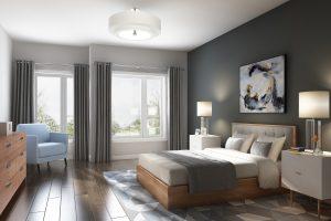 DP-Master-Bedroom_HiRes - DP Master Bedroom HiRes 300x200