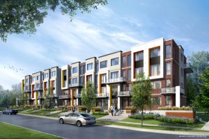 The Reserve Collection at Downsview Park - DownsviewPark the cooper 1 300x200