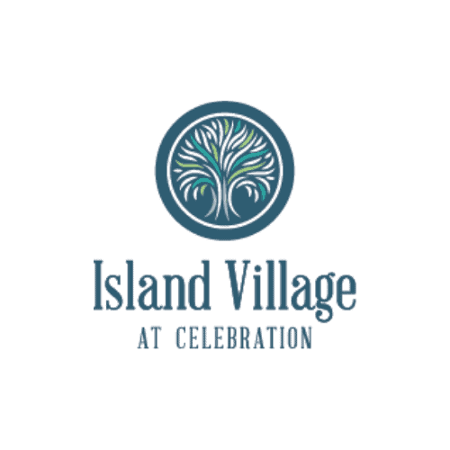 Island Village at Celebration