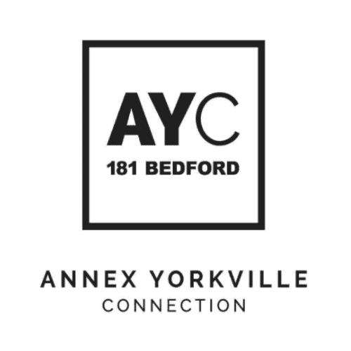 AYC Condos