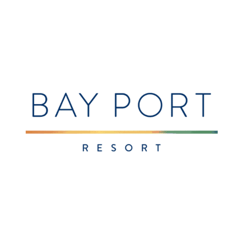 Bay Port Resort