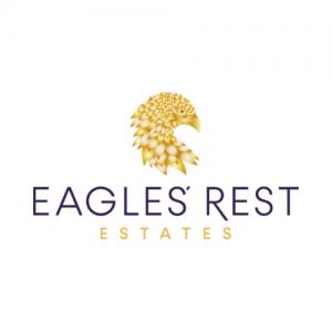 Logo_EaglesRestEstates - Logo EaglesRestEstates 300x300