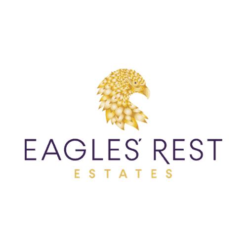 Eagles' Rest Estates
