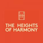 Logo_TheHeightsofHarmony