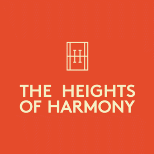 The Heights of Harmony