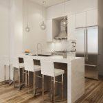 RoseHill_Kitchen