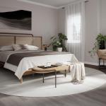 UnionVillage_Bedroom2