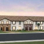 WindsorIslandResort_Homes1
