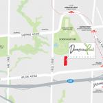 dwpk-keymap