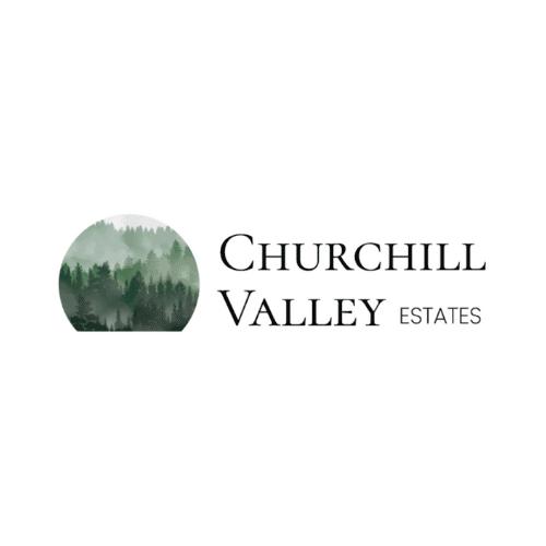 Churchill Valley Estates