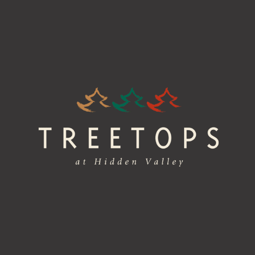 TreeTops at Hidden Valley
