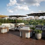 NahidBroadview_Rooftop