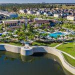 Solara Resort in Florida