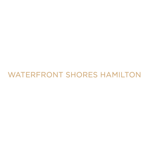 Waterfront Shores