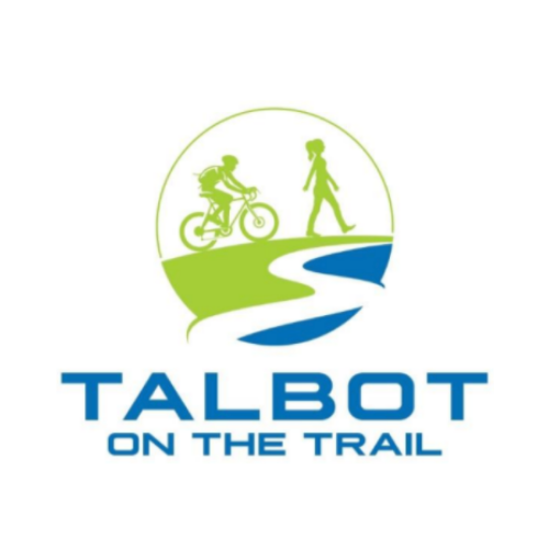 Talbot On The Trail