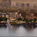 Waterfront-Shores-Condos-Hamilton-Waterfront-Boats-True-Condos