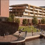 Waterfront-Shores-Condos-Waterfront-Trail-Hamilton-True-Condos