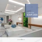 1.2_Condos from