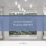 1.2_Invest in Hamilton