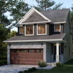2Image From Ritz-homes-southpoint-handouts