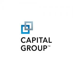 Capital Group - Capital Group 1 300x300